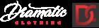 Corporate : Branding I Clothing